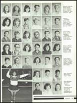 1988 Montrose High School Yearbook Page 44 & 45