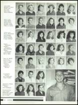 1988 Montrose High School Yearbook Page 46 & 47