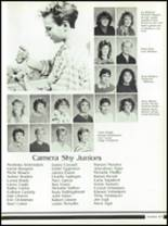 1988 Montrose High School Yearbook Page 48 & 49
