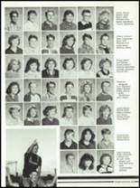 1988 Montrose High School Yearbook Page 52 & 53