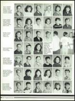 1988 Montrose High School Yearbook Page 54 & 55