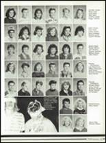 1988 Montrose High School Yearbook Page 56 & 57
