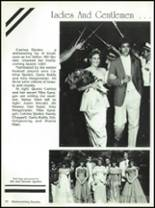 1988 Montrose High School Yearbook Page 74 & 75