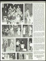 1988 Montrose High School Yearbook Page 78 & 79