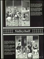 1988 Montrose High School Yearbook Page 88 & 89