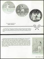 1988 Montrose High School Yearbook Page 112 & 113
