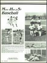 1988 Montrose High School Yearbook Page 114 & 115