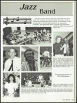 1988 Montrose High School Yearbook Page 124 & 125