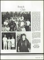 1988 Montrose High School Yearbook Page 142 & 143