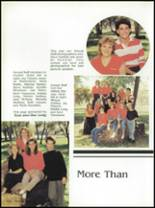 1988 Montrose High School Yearbook Page 148 & 149