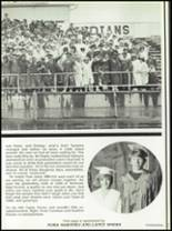 1988 Montrose High School Yearbook Page 186 & 187