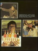 1977 Liberty High School Yearbook Page 10 & 11