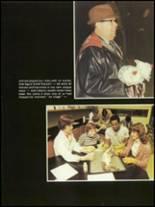 1977 Liberty High School Yearbook Page 14 & 15