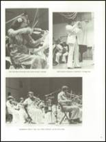 1977 Liberty High School Yearbook Page 32 & 33