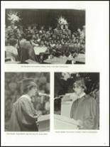 1977 Liberty High School Yearbook Page 38 & 39