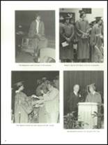 1977 Liberty High School Yearbook Page 40 & 41