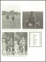 1977 Liberty High School Yearbook Page 52 & 53