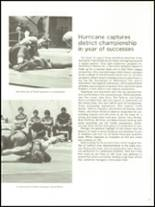 1977 Liberty High School Yearbook Page 60 & 61