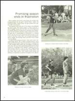 1977 Liberty High School Yearbook Page 88 & 89