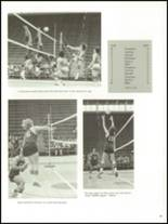 1977 Liberty High School Yearbook Page 92 & 93