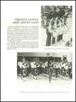 1977 Liberty High School Yearbook Page 102 & 103