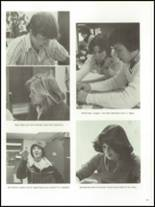 1977 Liberty High School Yearbook Page 120 & 121