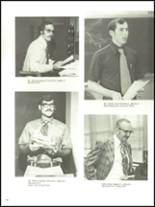 1977 Liberty High School Yearbook Page 146 & 147