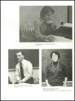 1977 Liberty High School Yearbook Page 148 & 149