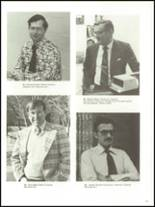 1977 Liberty High School Yearbook Page 150 & 151