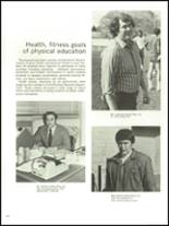 1977 Liberty High School Yearbook Page 170 & 171