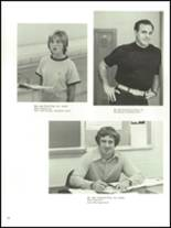 1977 Liberty High School Yearbook Page 172 & 173