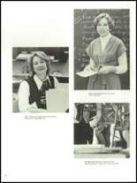 1977 Liberty High School Yearbook Page 174 & 175