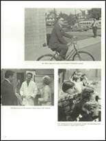 1977 Liberty High School Yearbook Page 178 & 179