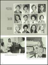 1977 Liberty High School Yearbook Page 186 & 187
