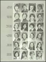 1977 Liberty High School Yearbook Page 190 & 191