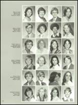 1977 Liberty High School Yearbook Page 200 & 201