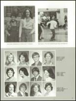 1977 Liberty High School Yearbook Page 202 & 203