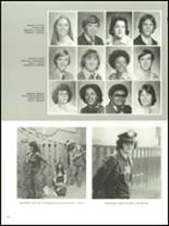 1977 Liberty High School Yearbook Page 208 & 209