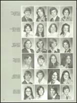1977 Liberty High School Yearbook Page 210 & 211
