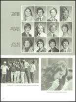 1977 Liberty High School Yearbook Page 216 & 217
