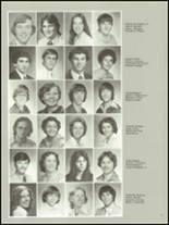 1977 Liberty High School Yearbook Page 220 & 221
