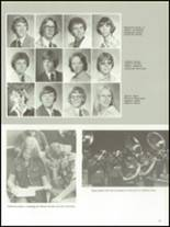 1977 Liberty High School Yearbook Page 224 & 225