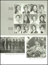 1977 Liberty High School Yearbook Page 226 & 227