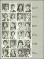 1977 Liberty High School Yearbook Page 230 & 231