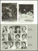1977 Liberty High School Yearbook Page 232 & 233