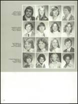 1977 Liberty High School Yearbook Page 234 & 235