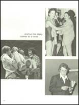 1977 Liberty High School Yearbook Page 246 & 247