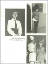 1977 Liberty High School Yearbook Page 248 & 249