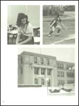 1977 Liberty High School Yearbook Page 250 & 251