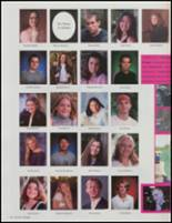 2002 Shelton High School Yearbook Page 22 & 23